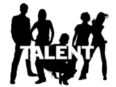 Talent2